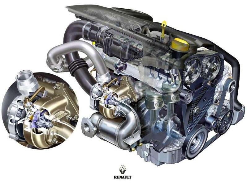 motor dci retocado