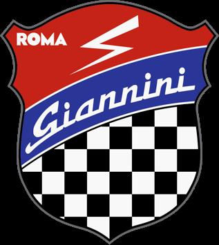 Giannini Automobili. Foto: Giannini